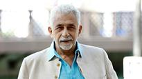 Naseeruddin Shah apologises for his 'mediocrity' remark about Rajesh Khanna
