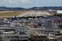Japan's 2015 land prices rise for 1st time in 8 years: Govt Survey