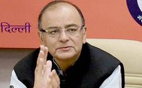 GST Bill: Majority of states oppose dual control regime, no decision on inter-state tax