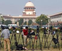 SC rules out fresh probe in Sohrabuddin case judge Loya's death: 10 points