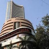 Global mkts mixed; can Sensex regain 21K today?