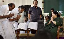What Jayalalithaa Did on Day 1: Nearly 200 Amma Canteens and a Whole Lot More