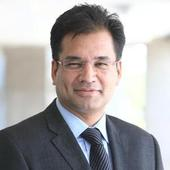 Autodesk appoints Varun Gadhok as Head of Manufacturing, India & SAARC