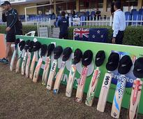 Farewell mate Tributes pour in for Australias Phil Hughes