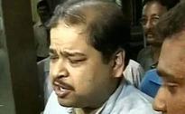 Saradha Scam: Trinamool's Srinjoy Bose Arrested