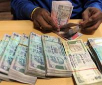 Weaker banks IOB, Central Bank to benefit from govt's capital infusion: Moody's