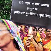 Jains rejoice Supreme Court staying ban on Santhara