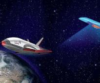 India closer to developing its own space shuttle