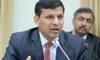 RBI has no bias either to cut or hike rates: Raghuram Rajan
