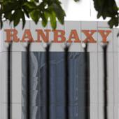 Ranbaxy falls 4% post drug recall in US