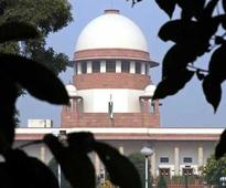 No One Can Claim Trademark Right on Holy Books: Supreme Court