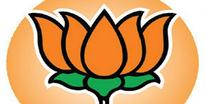 BJP's string of by-poll losses continues