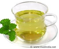 Green Tea Helps Kill Oral Cancer Cells