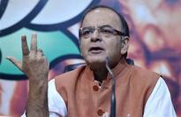 PMO credibility restored by BJP-led NDA govt, says Finance Minister Arun Jaitley