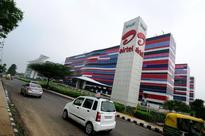 Bharti Airtel to sell 4,800 towers in Nigeria to American Tower Corp