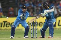 SL seamers hand India defeat on lively Pune surface