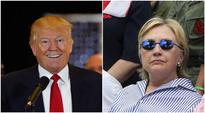 Trump attacks Clinton on Indo-US deal: Here are the facts