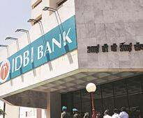 IDBI Bank employees call for 2-day strike from Oct 24