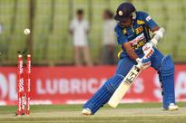 Mathews backs Jayawardene to come good