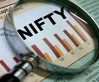 Live: Nifty erases all gains as worries return to Japan markets