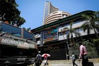 BSE Sensex down 33 points; ICICI Bank sahres fall ahead of Q1 result