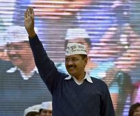 Dear Kejriwal, forget 'janata ka trial' for media: With great power comes criticism