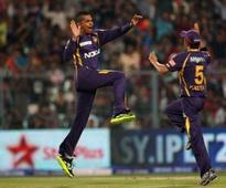 IPL 8: Sunil Narine available for selection: Gautam Gambhir