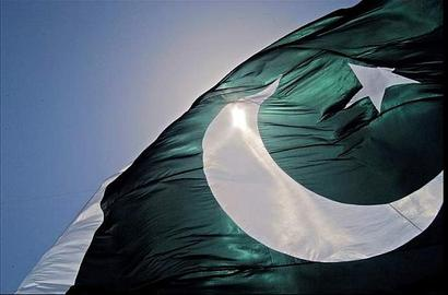 Pakistan retaliates; tells Indian official to leave country in 48 hrs