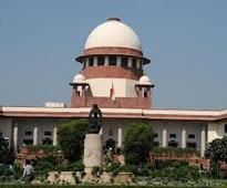SC rejects Hi-Tech chairman Tirupati Panigrahi's plea for extension of his bail term