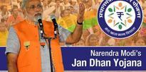 PM Modi's Dhan Jan Yojana is an extortionist construct, says Congress