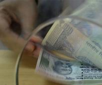 New Rs 100 notes from RBI soon, older notes to continue