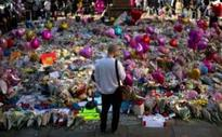Amber Rudd pledges to investigate missed opportunities to stop the Manchester bomber