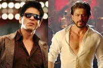 'Happy New Year' vs 'Don': Shah Rukh Khan explains