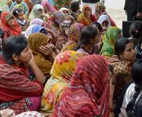 Women's reservation can be potential game changer: UN official