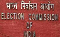 EC transfers Chennai police commissioner ahead of RK Nagar polls