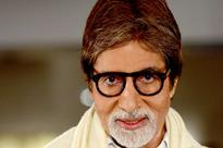 Balki challenges me with never-done-before roles: Amitabh