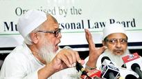 Judgement not a setback: AIMPLB