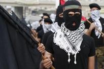 Hamas stakes popularity on fight to break Gaza blockade