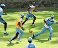 Grenada PM Willing to Act as Mediator Between WICB, Players