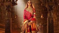 Padmavati row | Rs 1 crore reward to anyone who burns Deepika Padukone alive: All-India Kshatriya Mahasabha