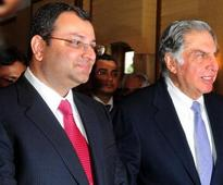Ratan Tata wanted to sue Docomo, claims Mistry's affidavit; cites constant interference by interim chairman