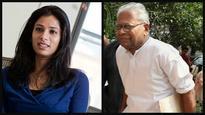 CPI(M) veteran VS Achuthanandan questions appointment of Gita Gopinath as advisor to Kerala CM