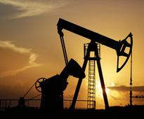Brent jumps 3% as energy cos cut investments