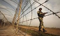 Armyman Killed In Encounter Near Line Of Control
