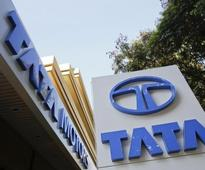 Tata, Volkswagen, others agree to invest $1.9 bln in India