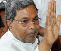 Siddaramaiah to induct SR Patil into ministry