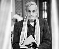 John Forbes Nash Jr., Subject Of 'A Beautiful Mind,' Dies
