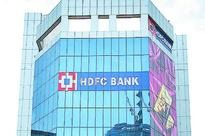 Demonetisation drives HDFC Bank profit to 14-yr low of Rs 3,865 cr