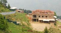 Relief for Priyanka Vadra as HC stays SIC's order on Shimla land