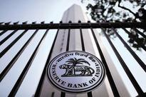 RBI proposes norms for investment in overseas start-ups